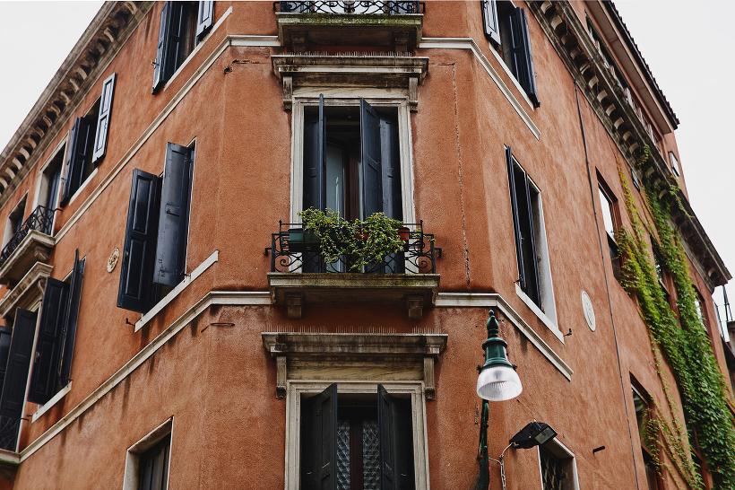 Italy 2014 04