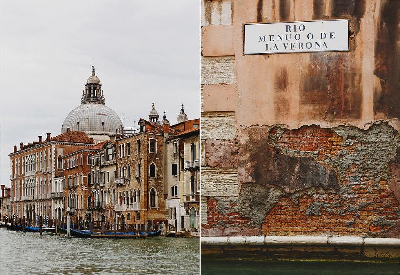 Italy 2014 06