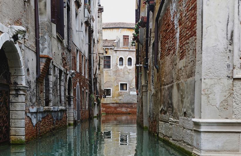 Italy 2014 10