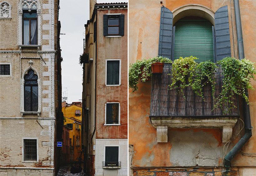 Italy 2014 28