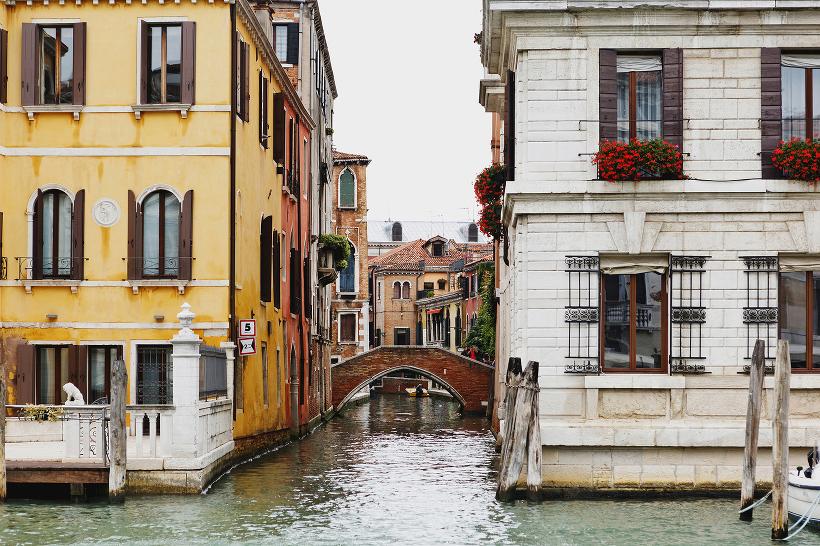 Italy 2014 31