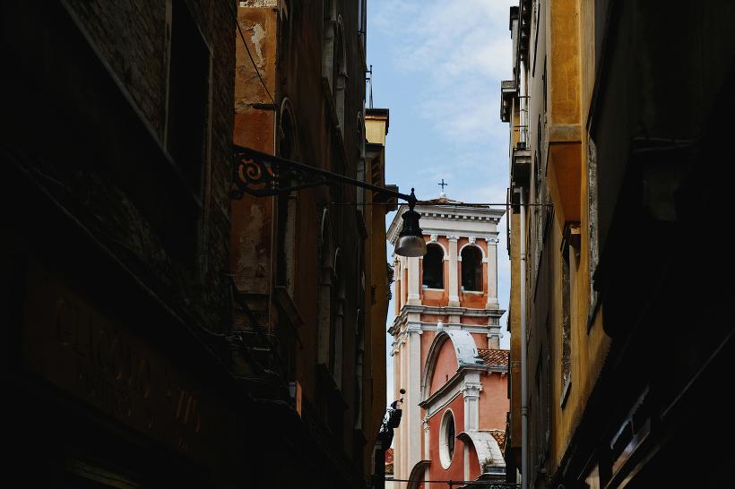 Italy 2014 36