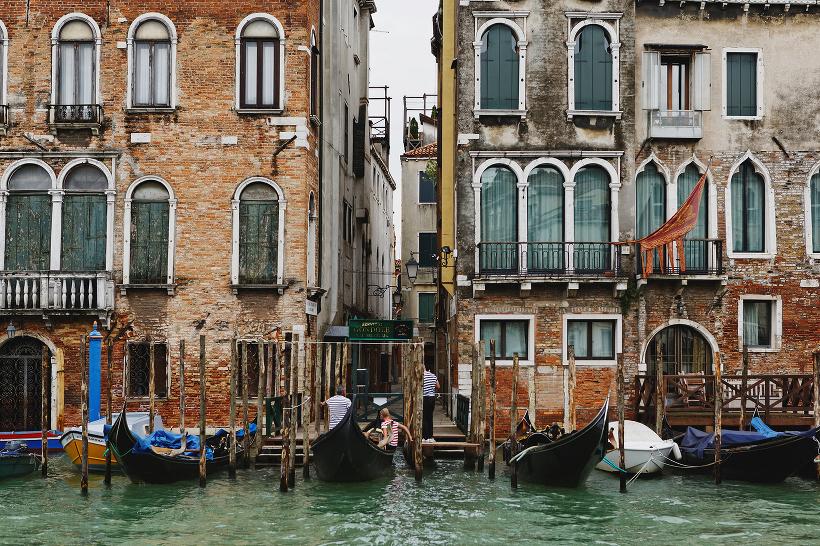 Italy 2014 38
