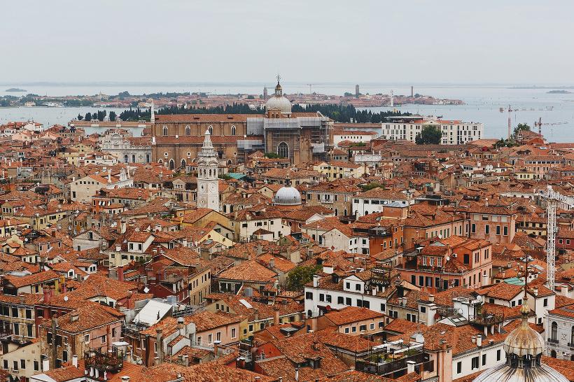 Italy 2014 43
