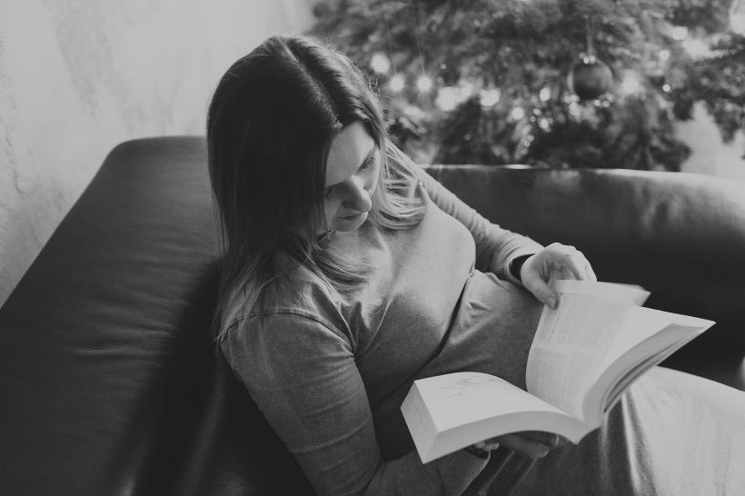 Monia_sesja_ciążowa_blog-39