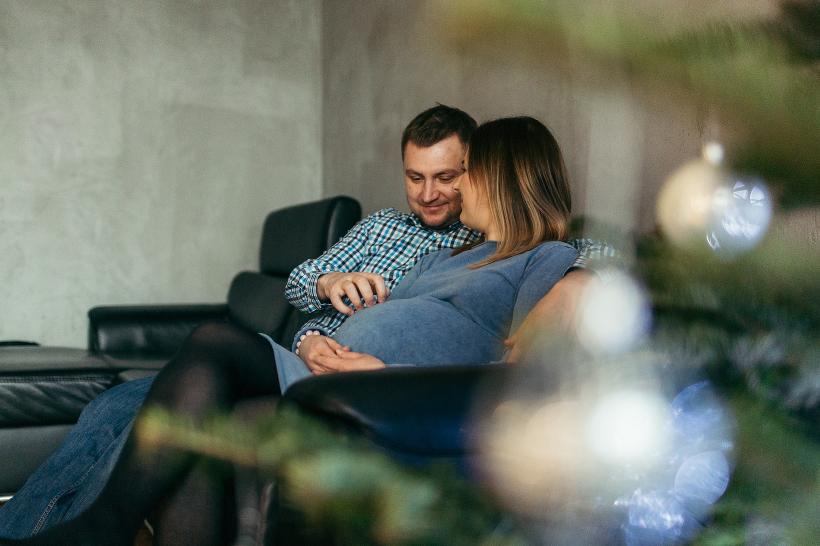 Monia_sesja_ciążowa_blog-70