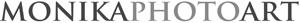 monikaphotoart.com logo